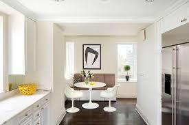 photos see inside donald trump u0027s nyc apartment abc7 com