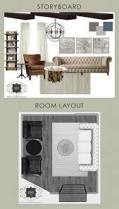 E Design Interior Design Services Rri E Design Rebecca Rollins Interiors