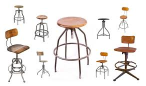 Vintage Drafting Tables For Sale by Furniture Antique Vintage Drafting Stool For Your Stools