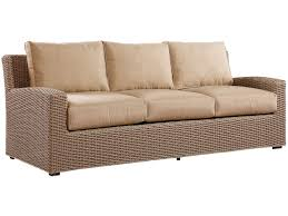 Star Furniture San Antonio Tx by Texas Star Furniture Star Furniture Sugar Land Www Com Star