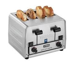 Images Of Bread Toaster Heavy Duty Commercial Pop Up Toasters Culinary Depot