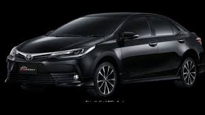 frs toyota 2018 toyota corolla latest model its features 2017 and 2018 youtube