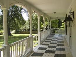 wrap around porch ideas 92 best wraparound porches images on cottage decks and