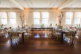 wedding venues in san francisco 25 best san francisco wedding venues