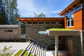 lake house design ideas home design ideas