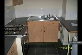 1 Bedroom Flat Wolverhampton 1 Bedroom Flat In Pennfields Wolverhampton Wv3 1 Bed In