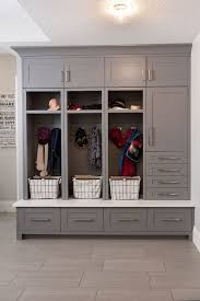 how to make storage cabinets intend to redesign your laundry room to make it look neater