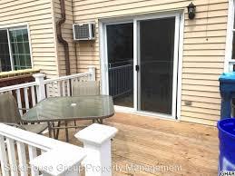Basement Waterproofing Harrisburg Pa 55 Rose Of Sharon Dr For Rent Goldsboro Pa Trulia