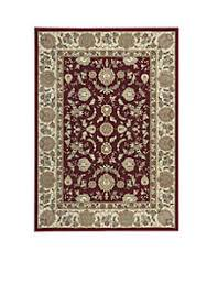 Small Area Rugs Large Small Area Rugs Square More Belk