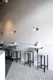 15 great interior design ideas for small restaurant futurist