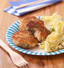 recette traditionnelle cuisine americaine recette traditionnelle cuisine americaine ohhkitchen com