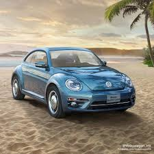 volkswagen special editions 2018 coast all the vw beetle special editions se beetles
