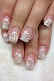 makeup tips nail art tutorials top 7 gel nail art designs