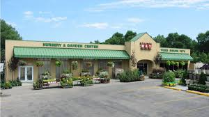 lincoln east nebraska earl may nursery and garden centers