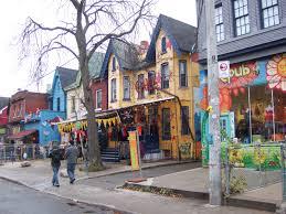 Home Decorating Stores Toronto by Le Top 10 Des Activités à Ne Pas Manquer à Toronto Toronto