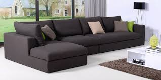 Sofa Bed    Latest Design And New Style SofamoeInfo - New style sofa design