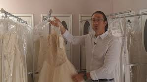 for brides free wedding gowns for brides after alfred angelo closes doors wjar
