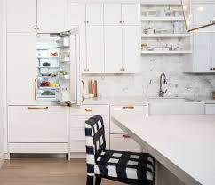 how to specify kitchen cabinetry architizer