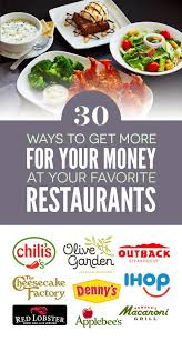 restaurant discounts checklist for personal essay writing by allimac1 uk teaching