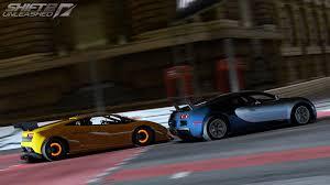 police bugatti bugatti games new cars 2017 oto shopiowa us