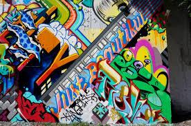 streets revok x pose on bowery houston part ii arrested motion revok pose bowery houston wall mural am 01