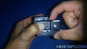 cara yang benar menggunakan kondom cara membuka pelindung waterproof kamera kogan menit info