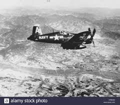 bureau corsair photo 80 g 435115 vought f4u 4 corsair fighter bureau 82084