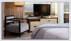 Bedroom Suites San Diego - Two bedroom suites in san diego