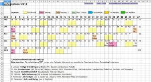 Kalender 2018 Hessen Excel Images Of Kalender 2018 Horizontal Und Sc