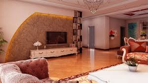 tv wall designs most beautiful bedroom with t v wall design ideas t v cabinet