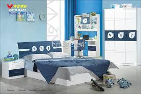 Bedroom Sets For Girls Cheap Mdf Teenage Kids Bedroom Furniture Set Children Furniture Mdf