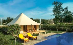luxury hotels in india indonesia mauritius egypt u0026 the uae