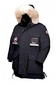 best canadian black friday deals best 25 black friday canada ideas on pinterest winter boots
