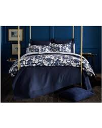 holiday shopping is here get this deal on peacock alley margaux