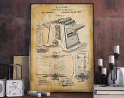woodworking plans etsy