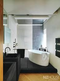 garden bathroom ideas 46 best bathrooms images on bathrooms house gardens