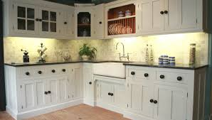 Small Country Kitchen Designs Kitchen Small Countryen Ideas Home Design Cottage Cabinets Beast