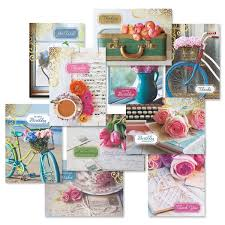 all occasion cards deluxe moments all occasion cards value pack current catalog