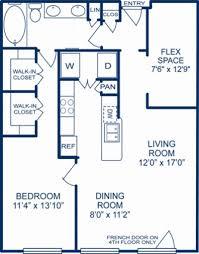 stadium lofts floor plans studio 1 u0026 2 bedroom apartments in houston tx camden city centre