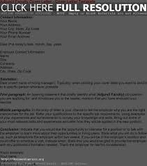 cover letter design your own express interest research publish