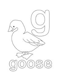 lowercase letter g coloring page alphabet coloring pages mr printables