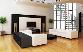 living room living room furniture with modern minimalist
