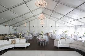 linen rentals dallas dallas peerless events and tents party and tent rentals