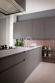 550 best interior design kitchens images on pinterest interior