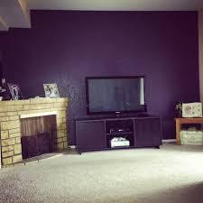 valspar grey paint colors color match top greige for walls by