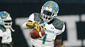 Hit The Floor Quan - college football recruiting why top prospects should decline nli