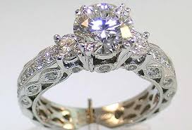 best diamond rings find your best antique engagement rings lovely rings