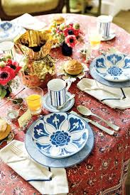 453 best dinnerware u0026 place settings images on pinterest place