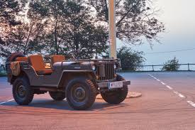 vintage willys jeep 1943 jeep willys
