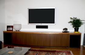 custom home theater home theater is nearly done revo home theatre with a twist this